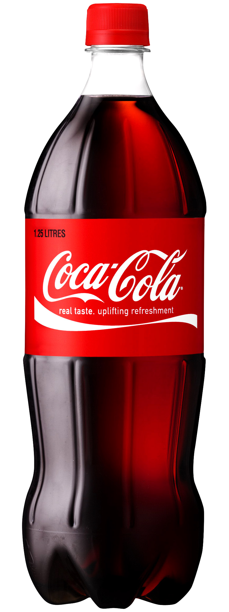 cocacola_PNG21