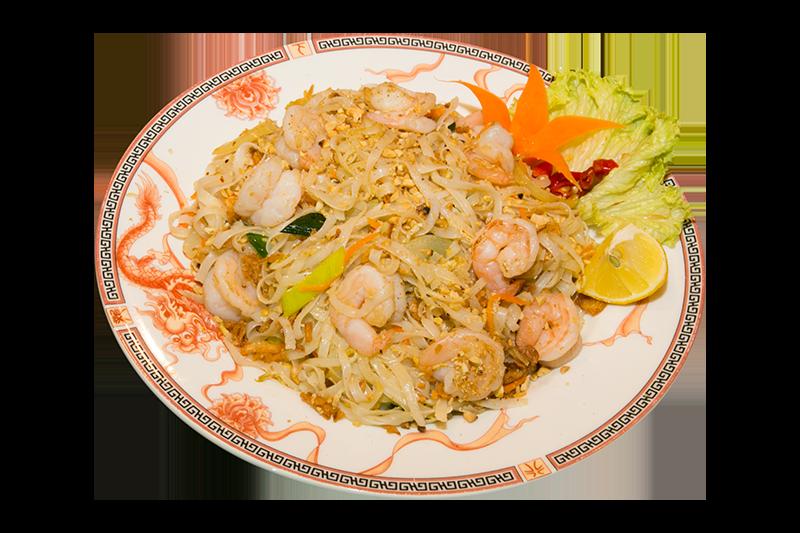 padthai-tom